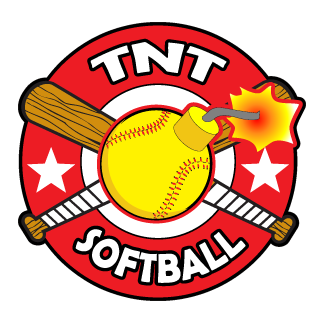 Rhode Island Thunder Softball U