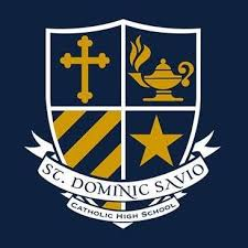 TourneyEngine - MSSA - Annual Inter School Football